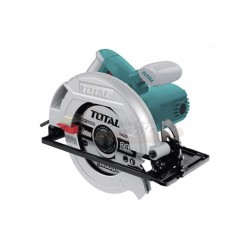 SIERRA CIRCULAR 1400W TOTAL - TS1141856