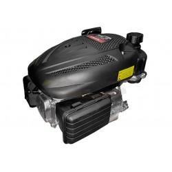 MOTOR CORTACESPED 5HP 3.6kW 173cc - ARRANQUE ELÉCTRICO - MA173E