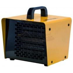 Calentador eléctrico MASTER B 3 PTC