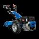 MOTOCULTOR BCS 740 POWERSAFE DIESEL ARRANQUE ELECTRICO